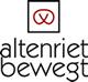 altenriet_b